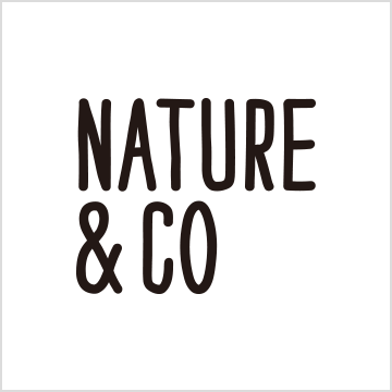 Nature & Co