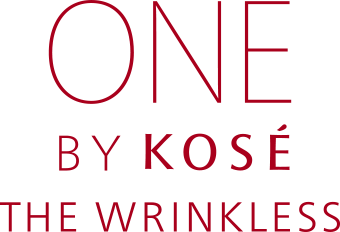 ONE BY KOSÉ THE WRINKLESS