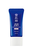 Product Image: Sekkisei White BB Cream Moist