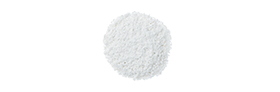 Product Image:Sekkisei Snowy Loose Powder