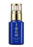 Product Image : Medicated Sekkisei Recovery Essence Excellent*