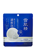Product Image : Sekkisei Facial Essence Soap