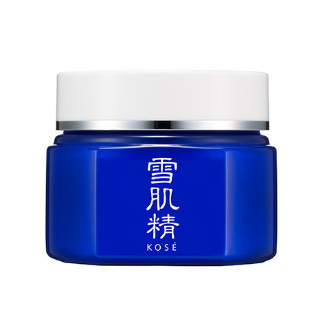 Product Image : Sekkisei Cleansing Cream