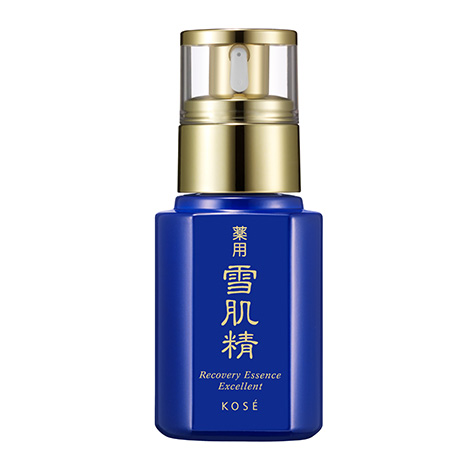 Product Image : Medicated Sekkisei Recovery Essence Excellent