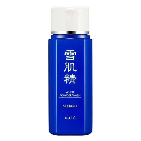Product Image : Sekkisei White Powder Wash