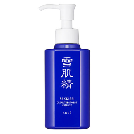 Product Image : Sekkisei Clear Treatment Essence